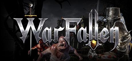 WarFallen Free Download