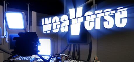 Weaverse Free Download