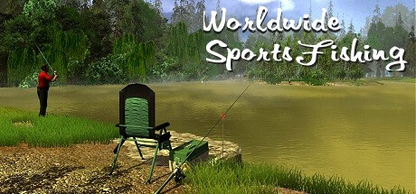 Worldwide Sports Fishing Free Download