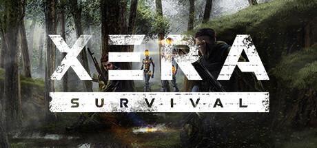 XERA: Survival Free Download