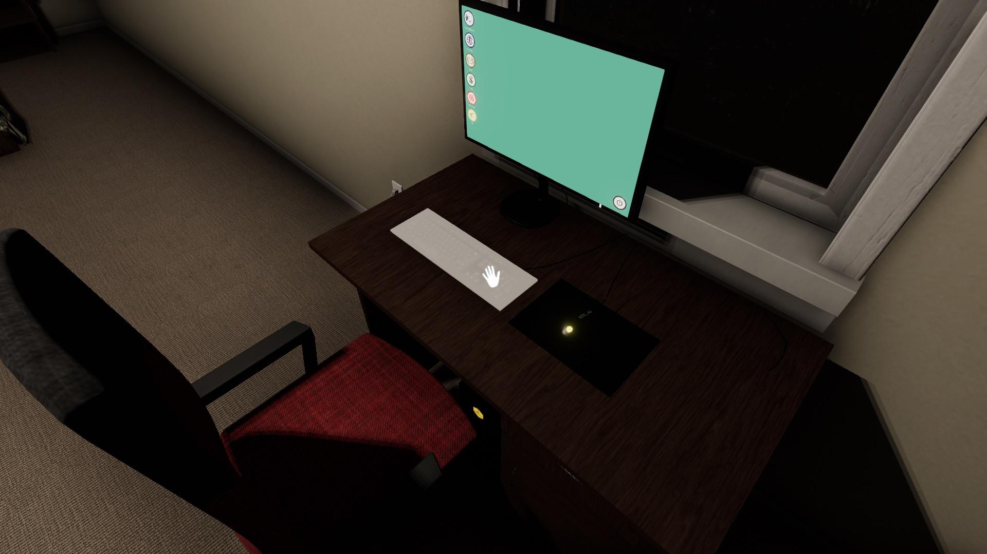 DIY Simulator Free Download