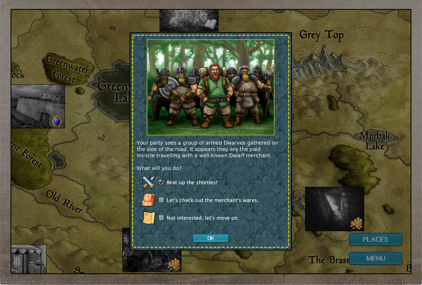 Age of Fear: The Undead King GOLD Free Download