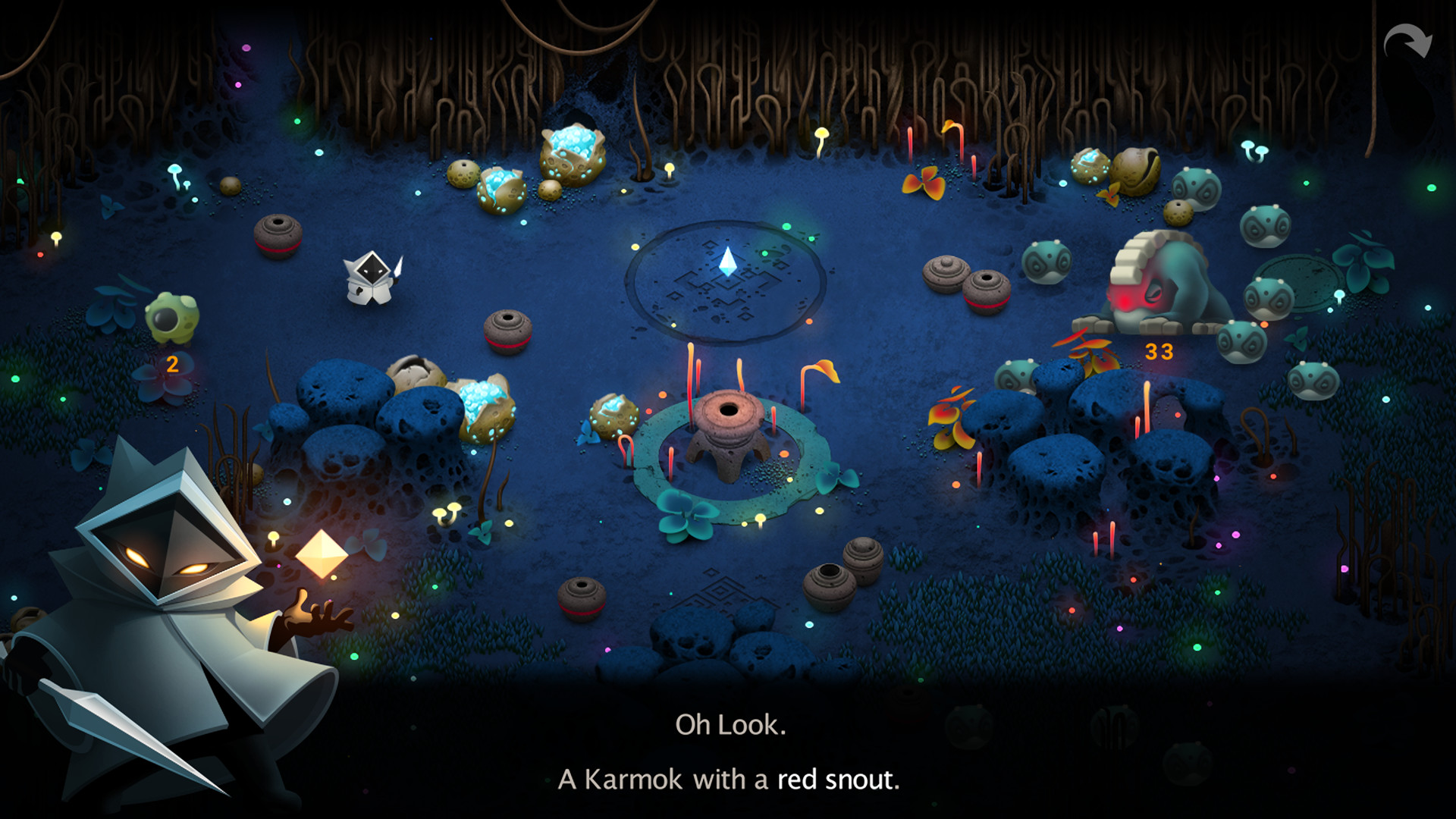 Ritual: Sorcerer Angel Free Download