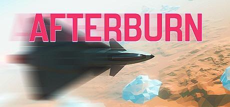 AFTERBURN Free Download
