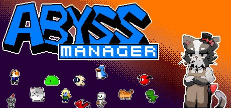 Abyss Manager Free Download