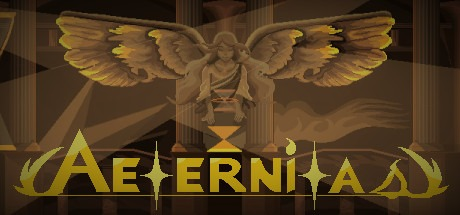 Aeternitas Free Download