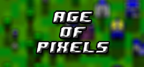 Age of Pixels Free Download