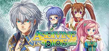 Asdivine Dios Free Download