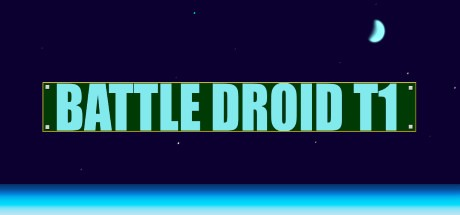 Battle Droid T1 Free Download