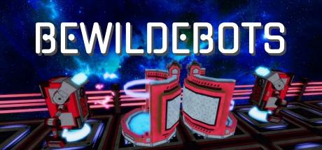 Bewildebots Free Download