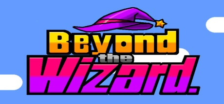Beyond the Wizard Free Download