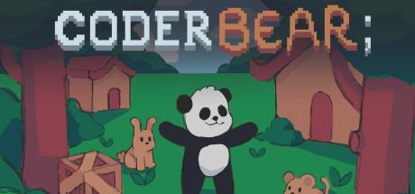 CoderBear Free Download