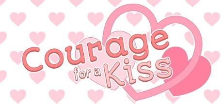 Courage for a Kiss Free Download