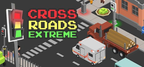 Crossroads Extreme Free Download