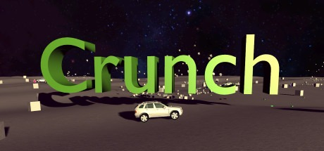 Crunch Free Download