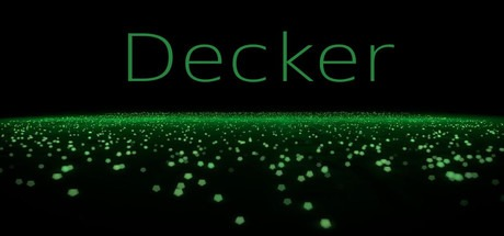 Decker Free Download