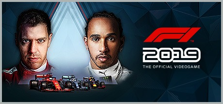 F1® 2019 Anniversary Edition Free Download