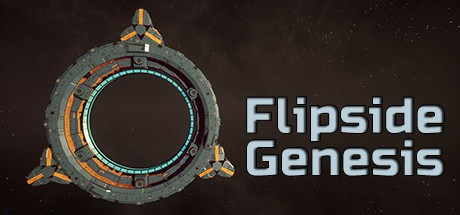 Flipside Genesis Free Download