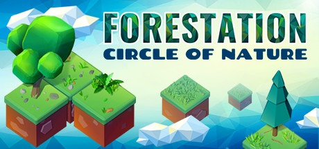 Forestation: Circles Of Nature Free Download