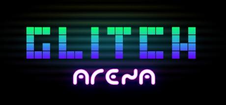 Glitch Arena Free Download