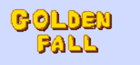 Golden Fall Free Download