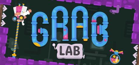 Grab Lab Free Download