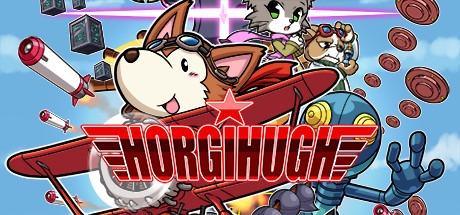 HORGIHUGH (ホーギーヒュー) Free Download