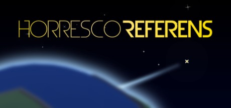 Horresco Referens Free Download