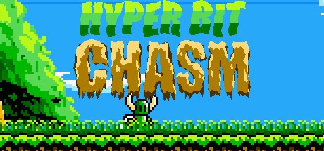Hyper Bit Chasm Free Download
