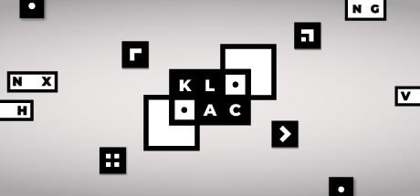 KLAC Free Download