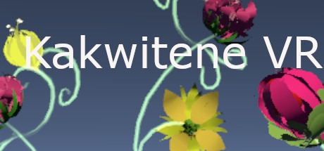 Kakwitene VR Free Download