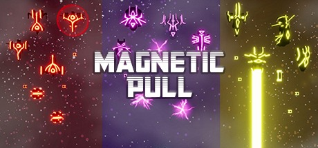 Magnetic Pull Free Download