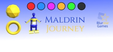 Maldrin Journey Free Download