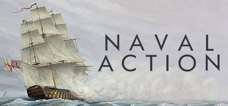 Naval Action Free Download