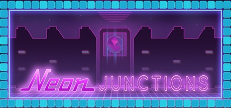 Neon Junctions Free Download