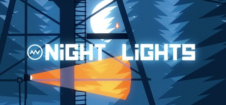 Night Lights Free Download
