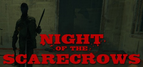 Night of the Scarecrows Free Download