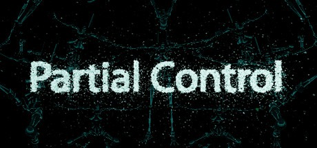 Partial Control Free Download