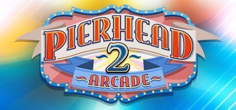 Pierhead Arcade 2 Free Download