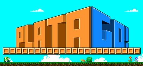 PlataGO! Super Platform Game Maker Free Download