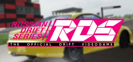 RDS - The Official Drift Videogame Free Download