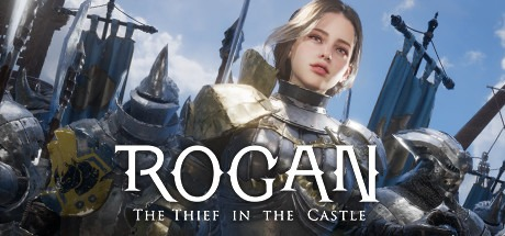 ROGAN: The Thief in the Castle Free Download