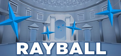 Rayball Free Download