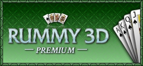 Rummy 3D Premium Free Download