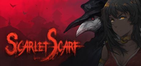Sanator: Scarlet Scarf Free Download