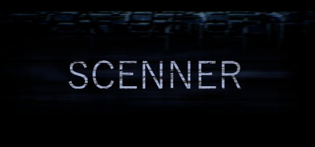 Scenner Free Download