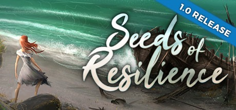 Seeds of Resilience Free Download