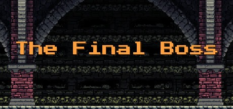 The Final Boss Free Download
