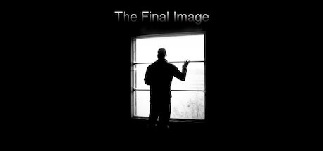 The Final Image Free Download