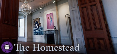 The Homestead Free Download